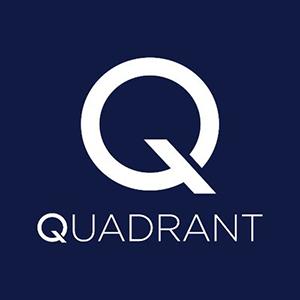 QuadrantProtocol