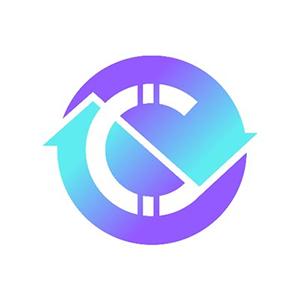 LocalCoinSwap