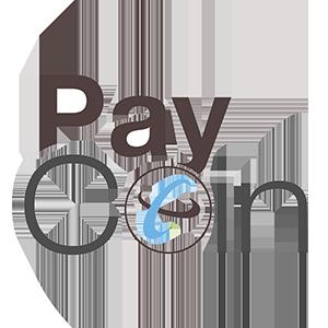 PayCoin